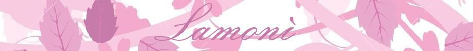Store_banner_13598_normal