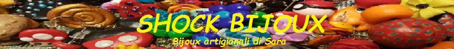 Store_banner_13600_normal