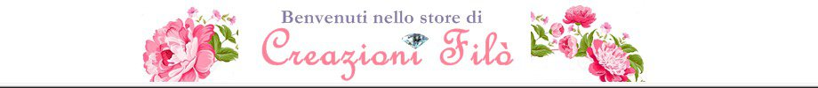 Store_banner_13608_normal