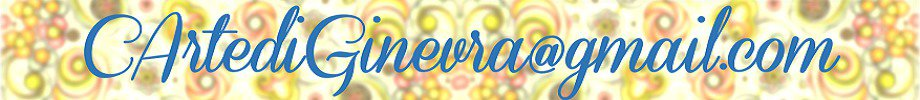 Store_banner_13612_normal