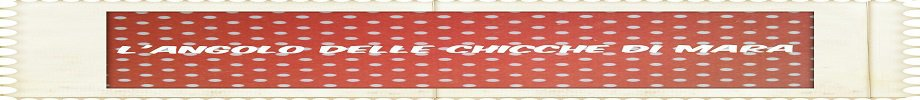 Store_banner_13648_normal