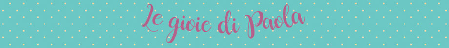 Store_banner_13651_normal