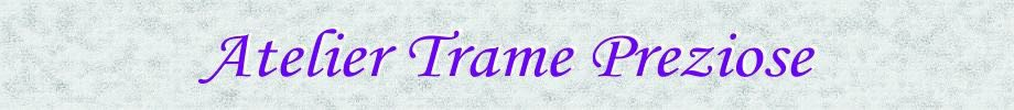 Store_banner_13652_normal