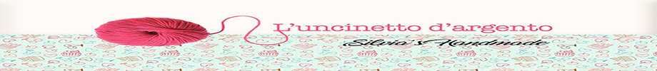 Store_banner_13684_normal