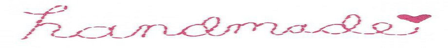 Store_banner_13715_normal