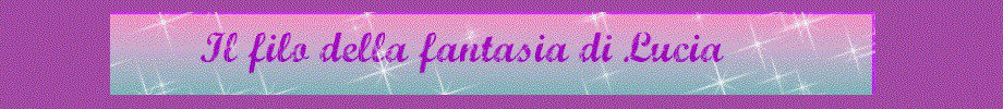 Store_banner_13727_normal