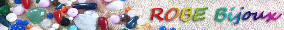 Store_banner_13777_normal