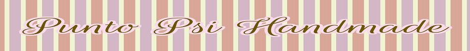 Store_banner_13829_normal