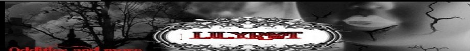 Store_banner_13834_normal