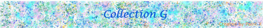 Store_banner_13899_normal