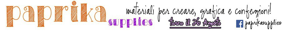 Store_banner_13906_normal