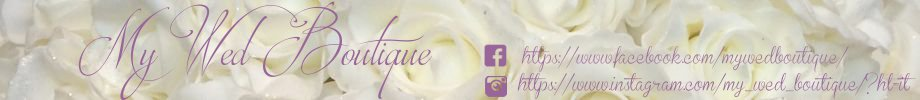 Store_banner_13913_normal
