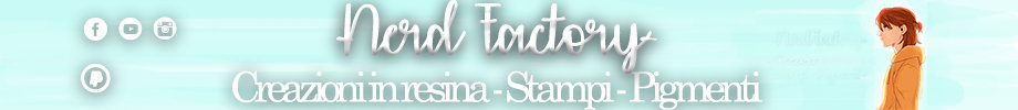 Store_banner_13923_normal