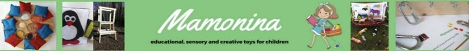 Store_banner_13983_normal