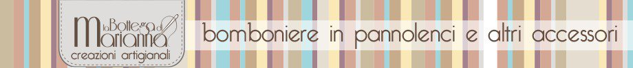 Store_banner_13991_normal