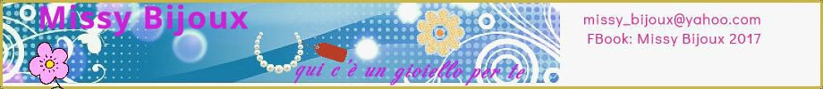 Store_banner_13999_normal