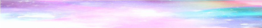 Store_banner_14001_normal