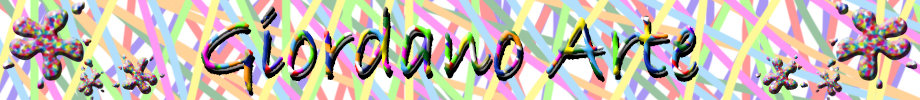 Store_banner_14011_normal