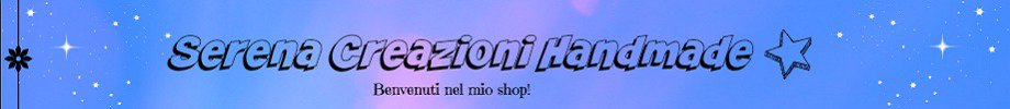 Store_banner_14047_normal