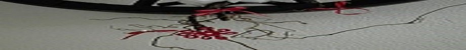 Store_banner_14060_normal