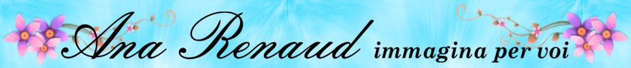 Store_banner_14076_normal