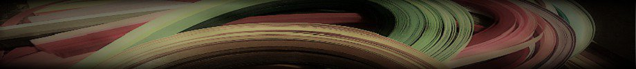 Store_banner_14120_normal
