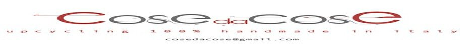 Store_banner_14159_normal