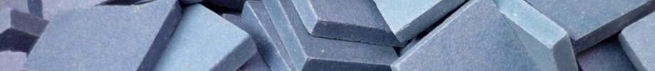 Store_banner_14193_normal