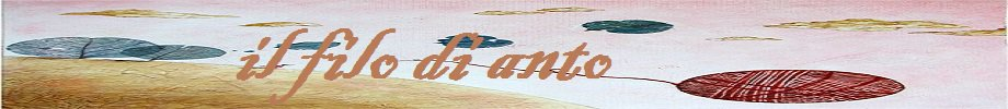 Store_banner_14204_normal