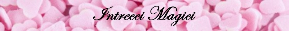 Store_banner_14232_normal