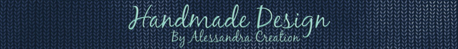 Store_banner_14247_normal