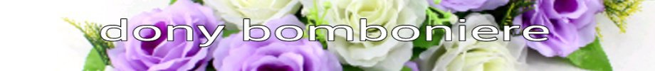 Store_banner_14266_normal
