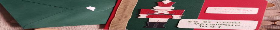 Store_banner_14282_normal