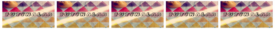 Store_banner_14285_normal
