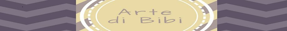 Store_banner_14300_normal