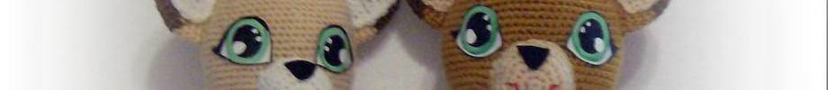 Store_banner_14335_normal