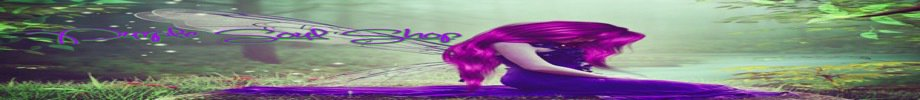 Store_banner_14389_normal