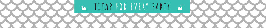 Store_banner_14457_normal