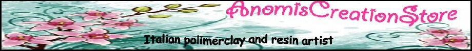 Store_banner_14496_normal