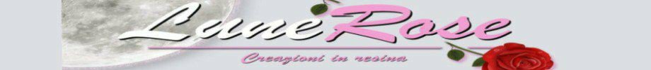 Store_banner_14497_normal