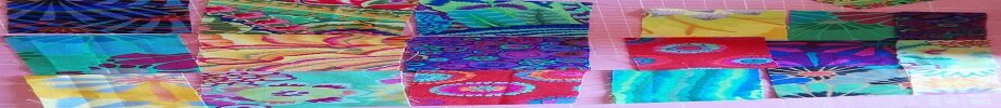 Store_banner_14513_normal