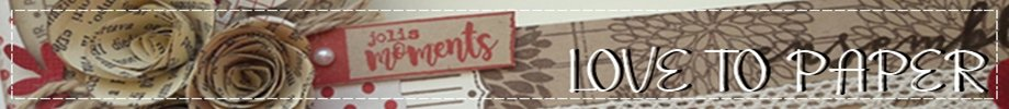 Store_banner_14525_normal