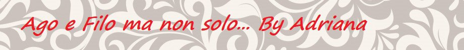 Store_banner_14545_normal