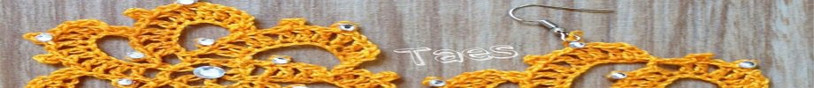 Store_banner_14576_normal