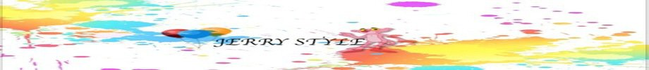 Store_banner_14605_normal