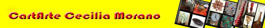 Store_banner_14627_normal
