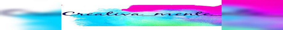 Store_banner_14670_normal