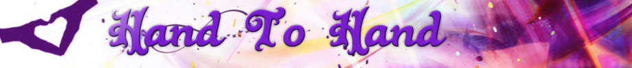 Store_banner_14729_normal