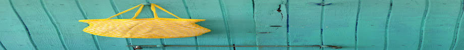 Store_banner_14760_normal