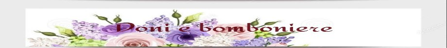 Store_banner_14837_normal